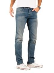 Yazubi - Edvin Jeans - sky captain (2R193922)