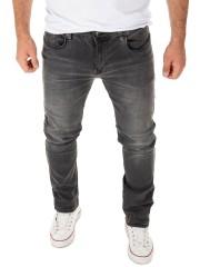 WOTEGA - Jeans Justin - magnet (193901)