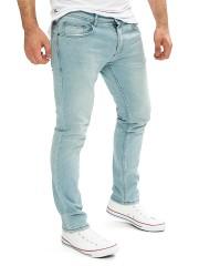 WOTEGA - Jeans Alistar - cloud blue (144306)